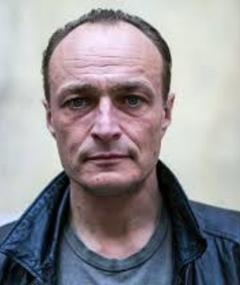 Photo of Karel Dobrý