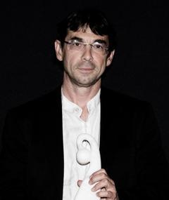 Photo of Laurent Dailland