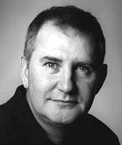 Photo of Martin Walsh