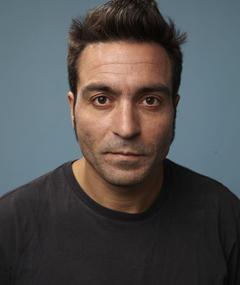 Photo of Saverio Costanzo