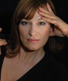 Photo of Andreja Schneider