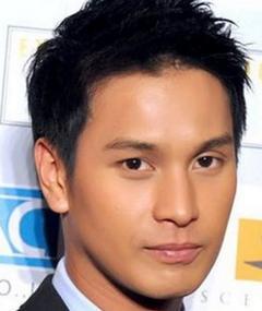 Photo of Anuchit Sapanpong