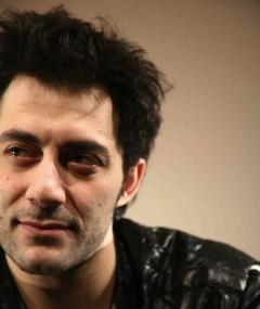 Photo of Filippo Timi