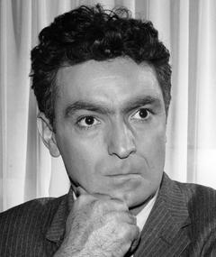 Photo of Al Ruscio