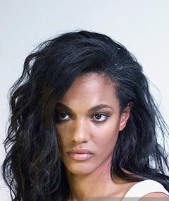 Photo of Freema Agyeman
