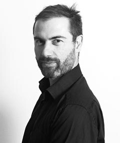 Photo of Guillaume Malandrin