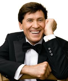 Photo of Gianni Morandi