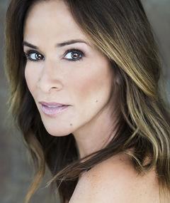 Photo of Kristin Dattilo