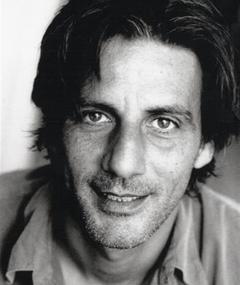Photo of Francesco Casale