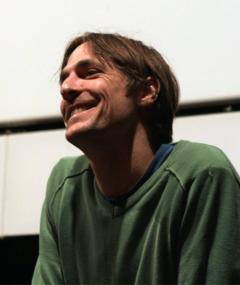 Photo of Cédric Dupire