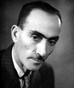 Photo of Mikayil Mikayilov