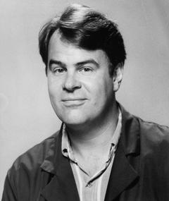Photo de Dan Aykroyd