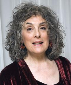 Photo of Eleanor Bron