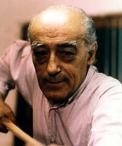 Photo of Novello Novelli