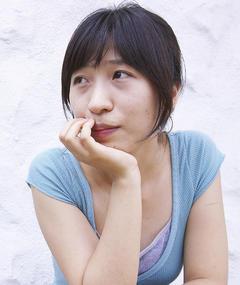 Foto Jeong Seo-Gyeong