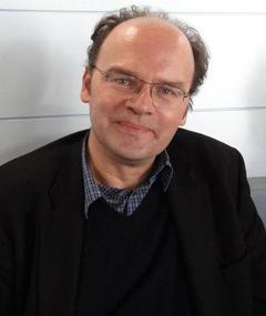 Photo of Jean-Pierre Améris