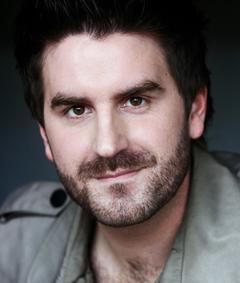 Photo of Grégoire Ludig