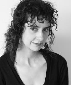 Photo of Isabelle Gruault