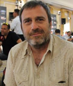 Photo of Tono Folguera