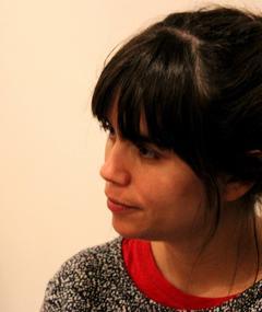 Photo of Juliana Montañés