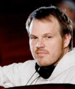 Photo of Marc Webb