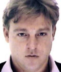 Alastair Burlingham adlı kişinin fotoğrafı