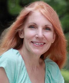 Photo of Cynthia Granville