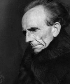 Franz Stein adlı kişinin fotoğrafı