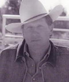 Photo of Walter Scott