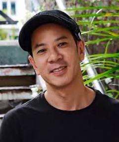 Ray Yeung adlı kişinin fotoğrafı