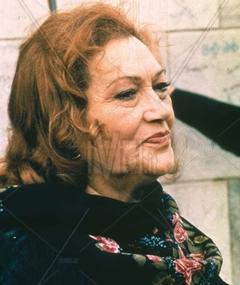 Photo of Rosalia Maggio