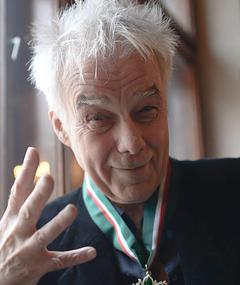 Photo of Jan Kanty Pawluśkiewicz