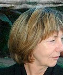 Photo of Gabriela Star-Tyszkiewicz