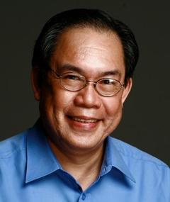 Photo of Jose Dalisay Jr.