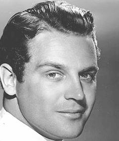 Photo of Robert Conway