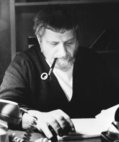 Photo of Paddy Chayefsky
