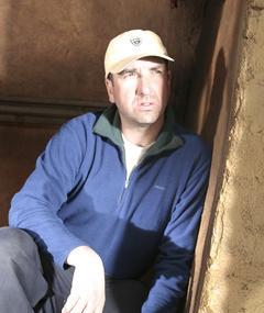 Photo of Igor Meglic