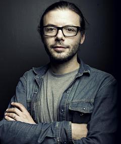 Photo of Olallo Rubio