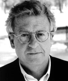 Photo of Jean Badin