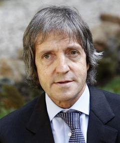 Photo of Carlo Vanzina