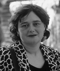 Photo of Dominique Cabrera