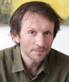 Photo of Philippe Martin