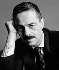 Photo of Massimo Dapporto