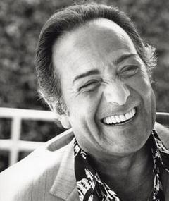 Photo of Gianni Agus