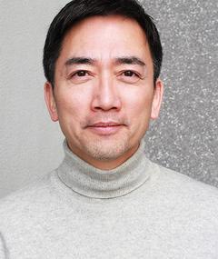 David Tse adlı kişinin fotoğrafı