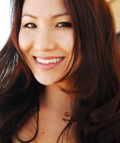 Michelle Lee adlı kişinin fotoğrafı