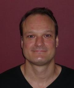 Photo of Jean-Alexandre Villemer
