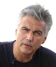 Photo of Krzysztof Krauze