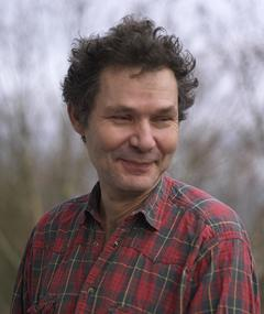 Photo of Eric Carlier