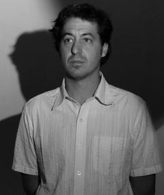 Photo of Juan Villegas